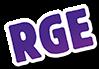 Certifié RGE